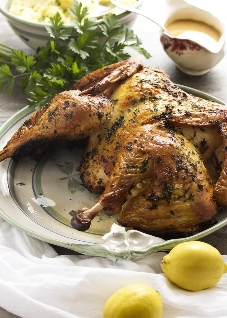 10 Delicious Turkey Recipes You Need to Try - Frugal Fanatic