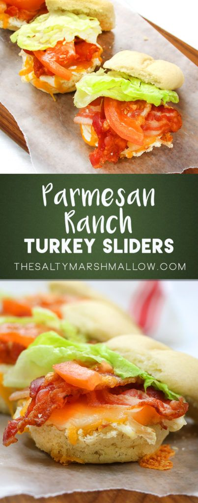 1000+ ideas about Cold Sandwiches on Pinterest | Sandwich ...