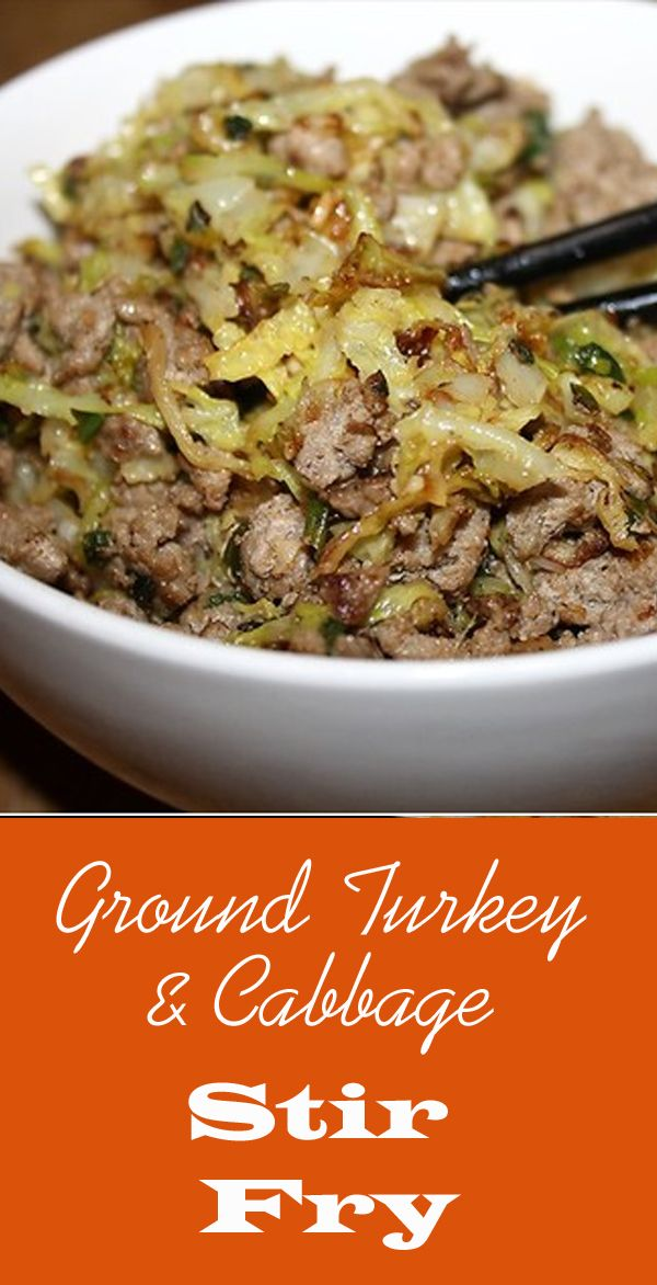 1000+ ideas about Ground Turkey Casserole on Pinterest ...