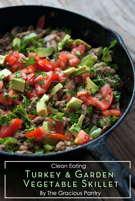 1000+ images about Clean Eating Meat Recipes on Pinterest ...