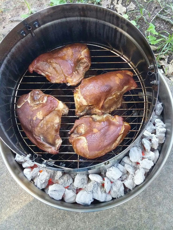 1000+ images about ORION Cooker on Pinterest   Smoked ...
