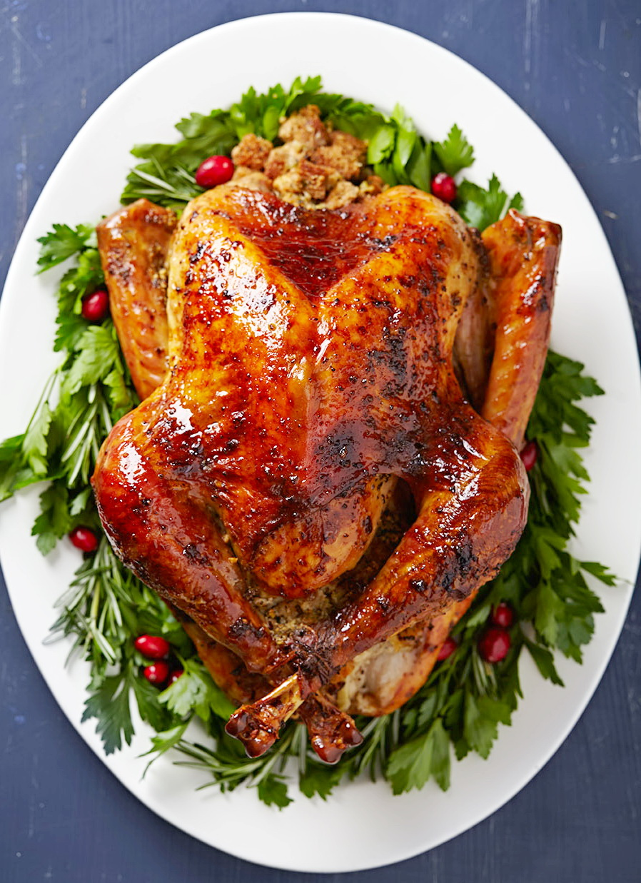1000+ images about Thanksgiving on Pinterest
