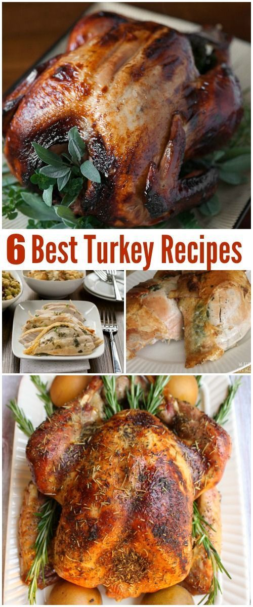 1000+ images about Thanksgiving on Pinterest   Kids food ...