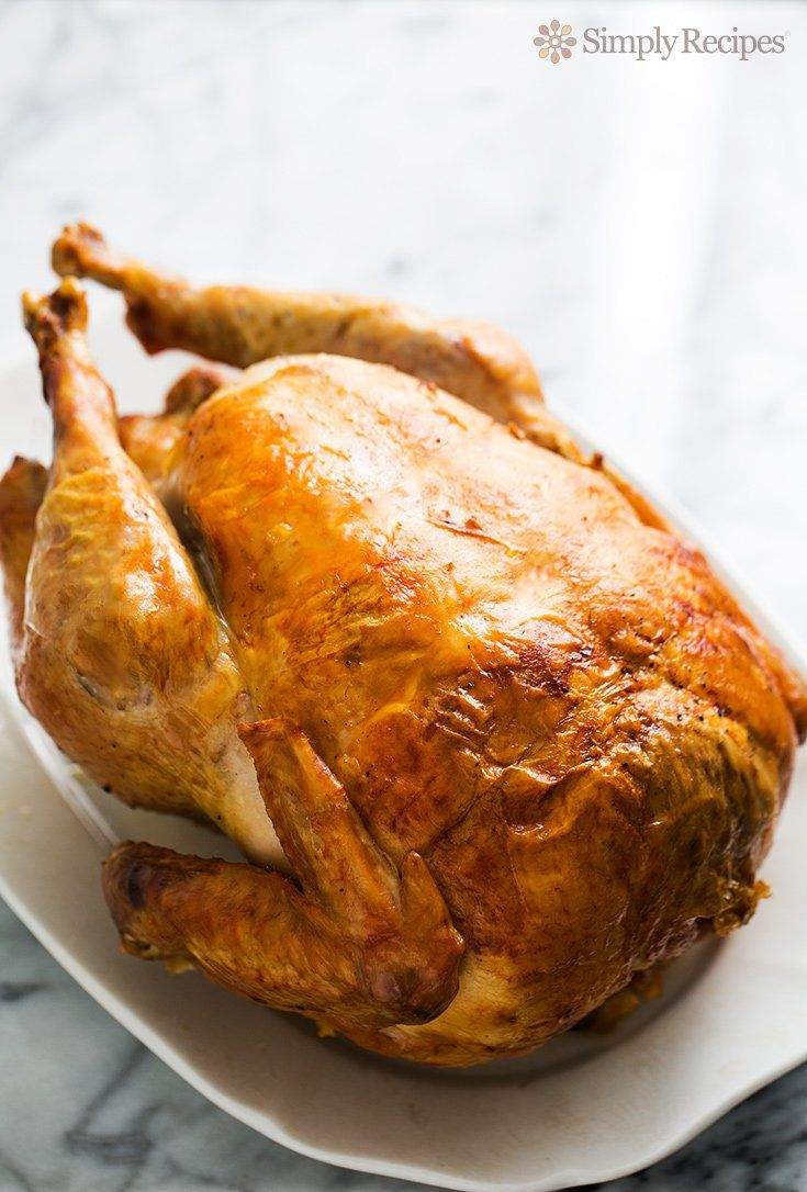 102 best images about Simply Recipes Thanksgiving Recipes ...