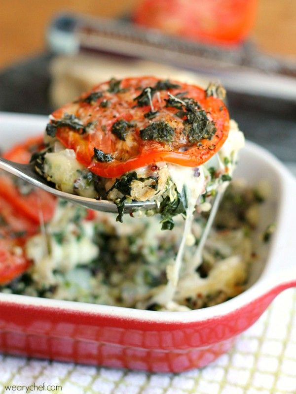 1059 best PCOS Recipes images on Pinterest   Clean eating ...