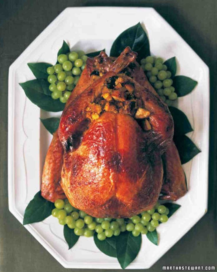 17 Best images about Thanksgiving Dinner on Pinterest ...