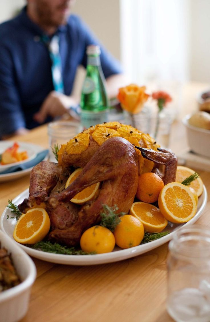 23 Best images about Thanksgiving on Pinterest | Ruth ...