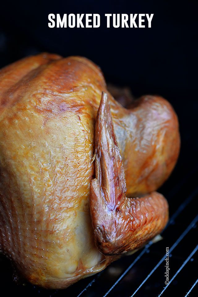 42 best images about Masterbuilt Electric Smoker recipes ...