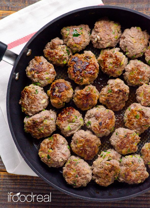 86 best Turkey Mince images on Pinterest   Cooking recipes ...