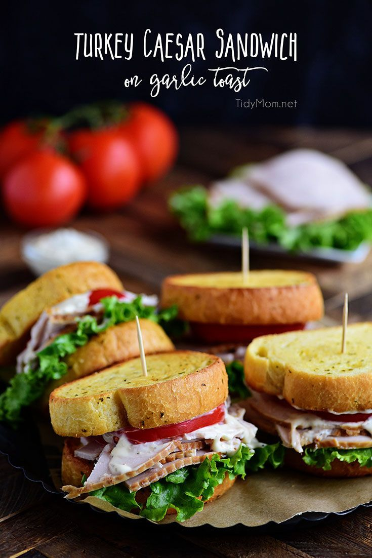 Best 25+ Cold cuts ideas on Pinterest | Charcuterie ...