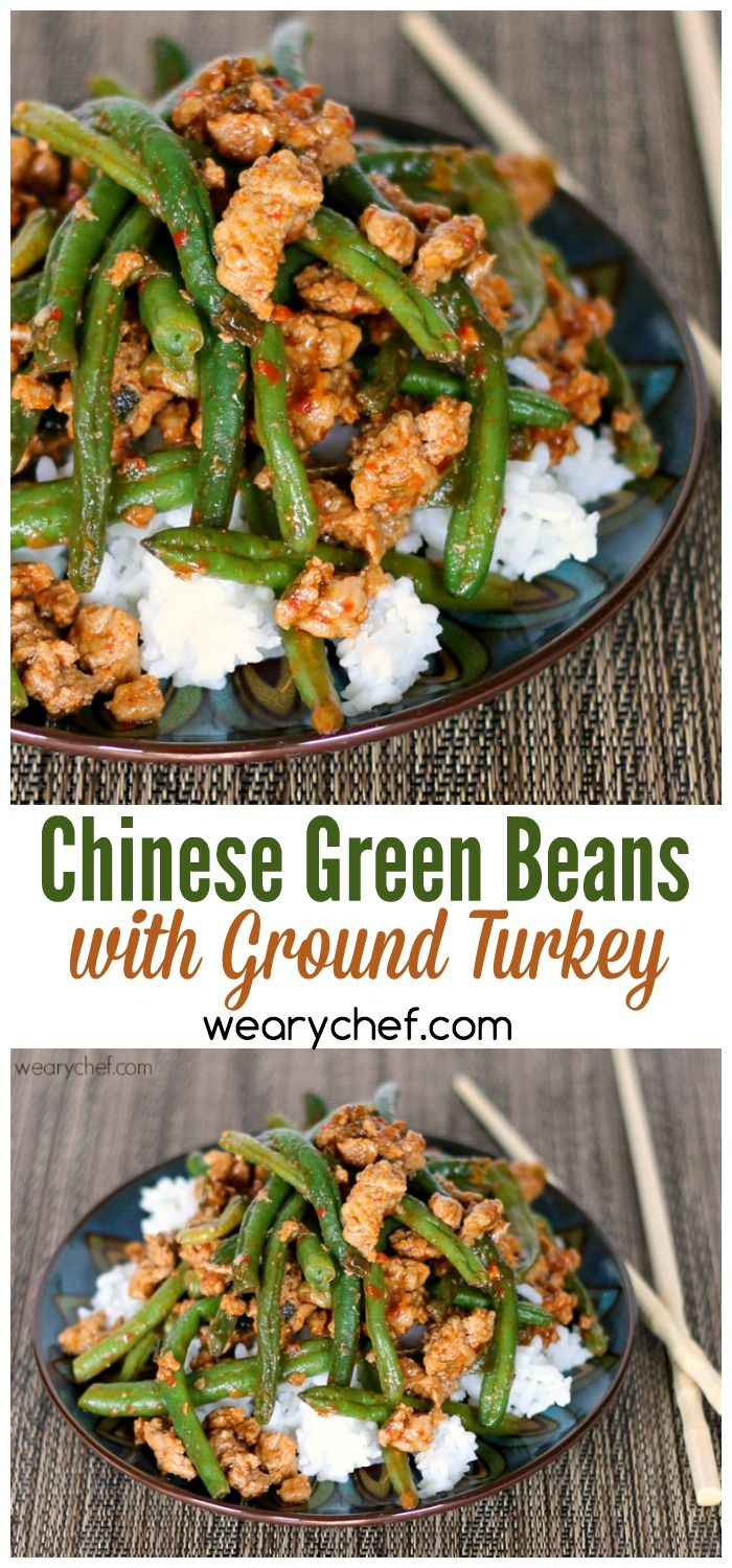 Best 25+ Ground turkey ideas on Pinterest | Recipes with ...