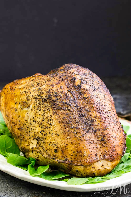 """Best Holiday Roast Turkey Breast > Call Me PMc"""" title=""""Best Holiday Roast Turkey Breast > Call Me PMc"""" width=""""auto"""" height=""""auto""""/></p> </p></div> <div class="""