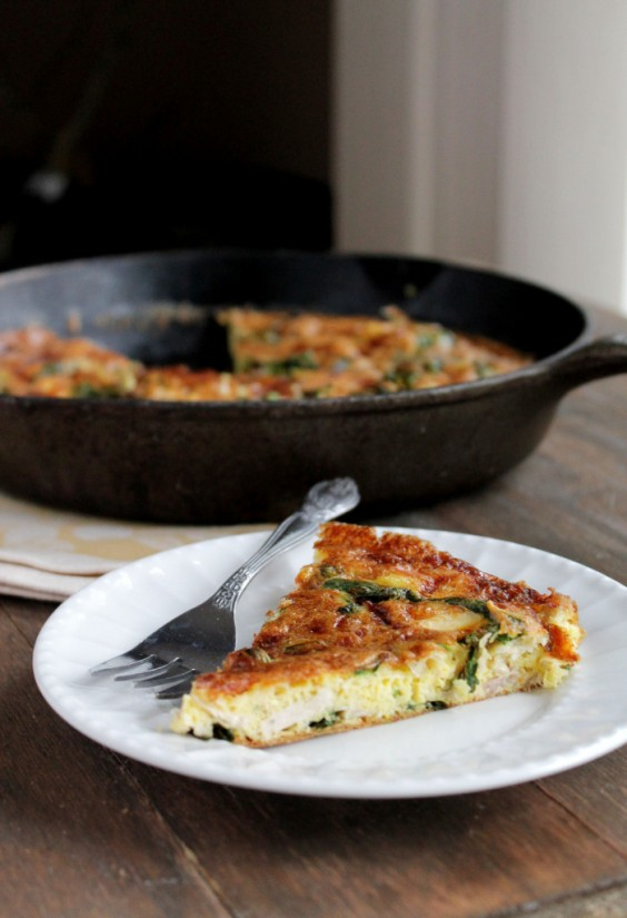 Leftover Turkey Recipes: 23 Healthier Meals to Eat After ...