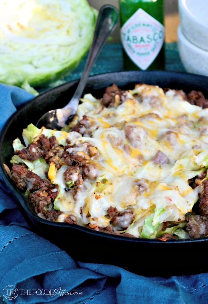 Optavia Recipes With Ground Beef | Kikielpiji.org