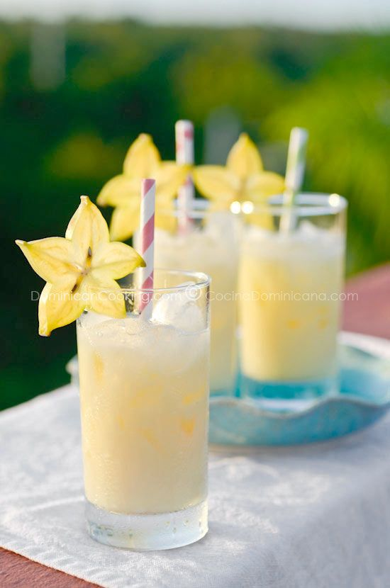 25+ best ideas about Dominican republic food on Pinterest ...