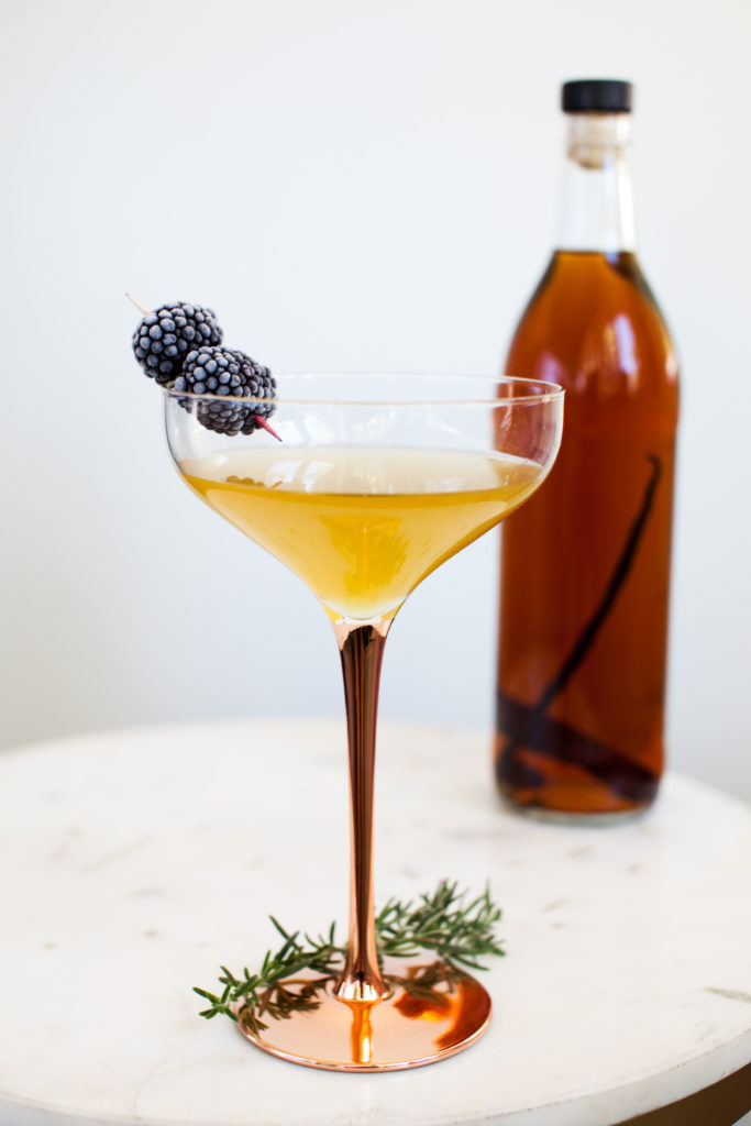 7 Sensational Cocktails to Toast Your Turkey Day! Rural Mom