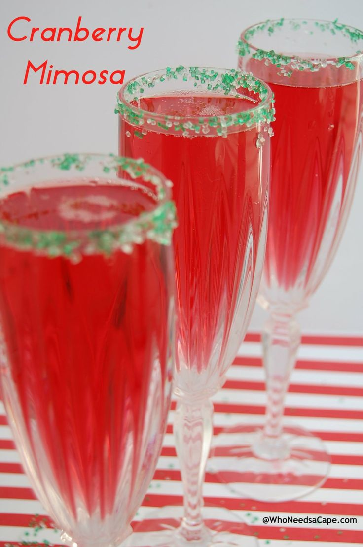 87 best DIY Drinks for an Ugly Christmas Sweater Party ...