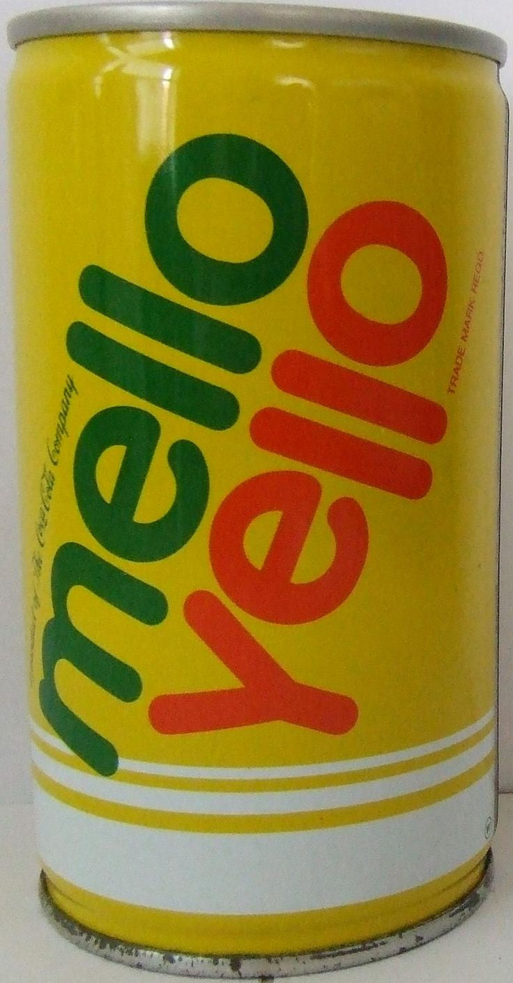 95 best images about Vintage Soft Drinks of New Zealand on ...