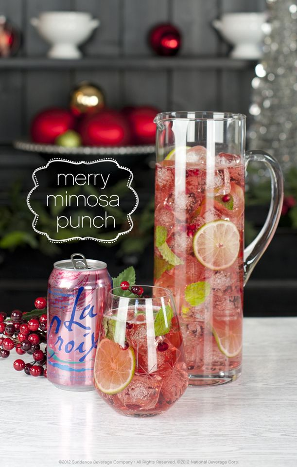 Best 25+ Champagne punch recipes ideas on Pinterest ...