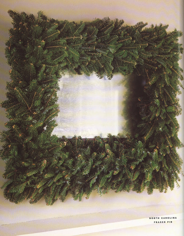 Jingle Bell Wreaths - Home Design with Kevin Sharkey